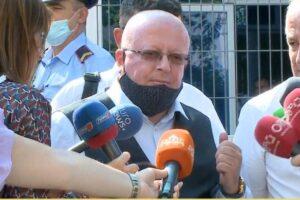 Arrest shtëpie për gjyqtaren, avokatët: S'ka prova. Vendimi është marrë jashtë Gjykatës