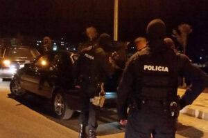 Detaje të reja/ Operacioni në Vlorë pjesë e aksionit ndërkombëtar kundër kokainës, arrestohen 5 shqiptarë mes tyre edhe djali i biznesmenit