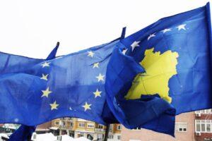 Hapja e ambasadës së Kosovës në Jerusalem, reagon BE: Qëndrimi ynë është i qartë, nuk ka asnjë shtet…