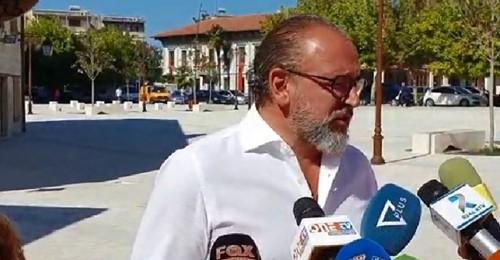 """Parkimet/ Bashkia e Vlorës fiton gjyqin me kompaninë franceze """"Tis Park"""". Leli: Nuk do jemi peng i kërkesës absurde nga firma"""