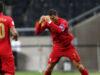 Portugalia fiton në Suedi, Ronaldo legjendë, 101 gola me kombëtaren