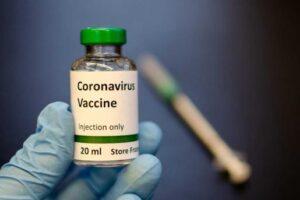 Vaksinat dhuratë nga BE/ Edhe Shqipëria do përfitojë nga dozat falas