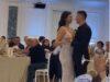 Unazë 20.000 euro modeles! Fejohet lojtari i Kombëtares, Odise Roshi/ Festë private në një lokal në Tiranë