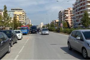 Operacion blic në Vlorë, në fokus kapja e personave të shpallur në kërkim