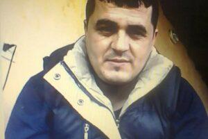Prindërit e Ermal Ngucaj, pritën ti merrte 40 vjeçari në port teksa ktheheshin nga Italia
