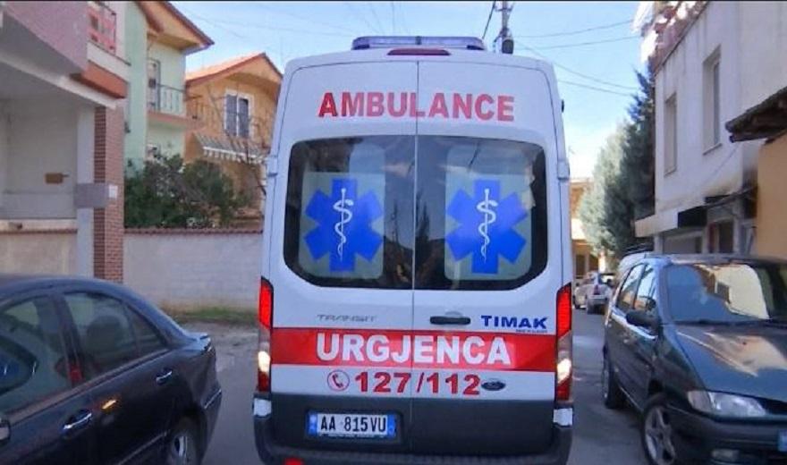 Gjendet pajetë qytetari në Tiranë, policia jep detajet e para