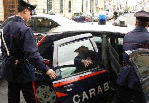 Fundoset familja shqiptare e kokainës në Itali, policia ra në gjurmët e tyre kur një përdorues…