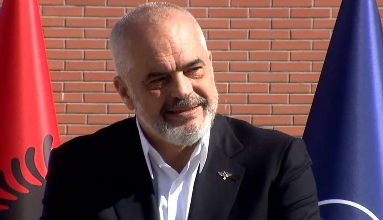 Rama thirrje qytetarëve: Mos e vështirësoni luftën ndaj Covid, mos përqeshni rrezikun