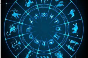 Horoskopi për ditën e sotme, 12 tetor 2020
