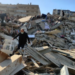 Pamjet pas tërmetit në Turqi, Erdogan: Kemi marrë masat, me të gjitha mjetet pranë qytetarëve të prekur në Izmir
