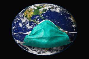 """""""Skuqet"""" Evropa: Numër rekord të infektuarish në disa shtete, vendosen masa strikte anti-Covid"""