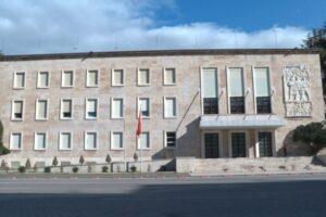Raporti i BERZH: Shqipëria përkeqëson qeverisjen në 2020