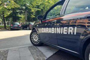 Trafik droge nga Shqipëria në Itali, 18 të arrestuar. Karabinierët aksion edhe në Udine. Ja kush e zbuloi rrjetin kriminal