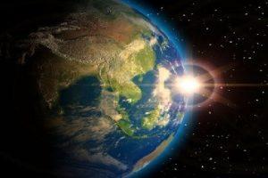 Lançohen satelitët për të studiuar ambientin elektromagnetik në orbitë