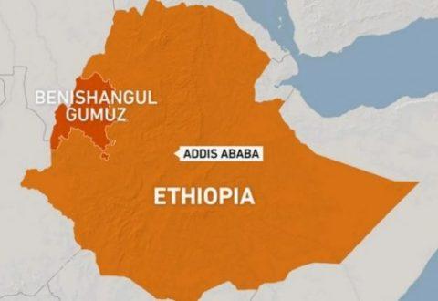 Masakër në Etiopi/ Mbi 80 civilë të vrarë në sulmin e fundit, mes tyre edhe fëmijë