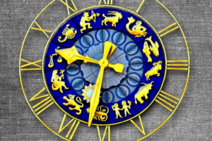 Puna, dashuria dhe financat/ Horoskopi javor, 18-24 Janar 2021