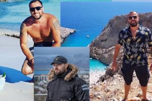 Drejt zbardhjes vrasja e shqiptarit në Islandë, policia merr në dorë pamjet e momentit të ekzekutimit