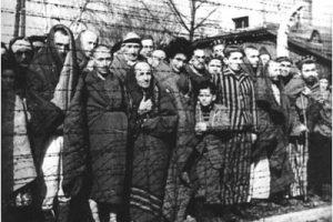 Skënder Dume rrëfen punën në kampin e vdekjes të Vloçishtit