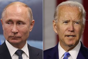 Biden beson se Putini është një 'vrasës': 'Çmimin që ai do të paguajë, do ta shihni së shpejti