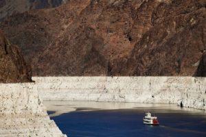 Amerika bëhet gati për… ujë me orar