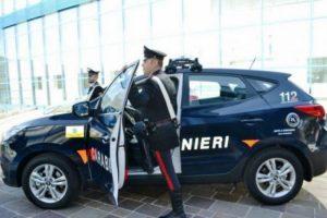 EMRAT/ Tonelata droge nga Shqipëria në Itali, shkatërrohet banda shqiptaro-nigeriane në shtetin fqinj