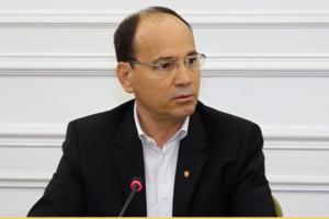 """""""Grupi për PD"""" deklaratë/ Nishani: Basha të sqarojë nëse është i ndikuar nga Berisha. Harxhi: Do kërkojmë reformimin e plotë të partisë"""