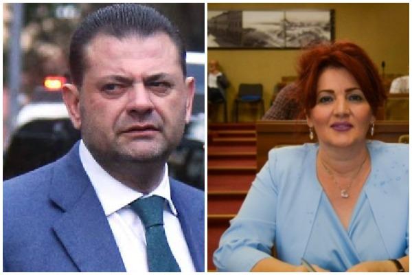 Tom Doshi dha dorëheqjen, KQZ merr vendimin: Ja kujt i kalon mandati i deputetit në qarkun Shkodër
