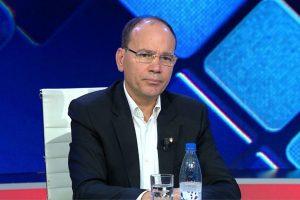 Kundërshtarët e Bashës me në krye Bujar Nishanin paralajmërojnë: Duam reformim të Partisë Demokratike, pas humbjes së 25 prillit