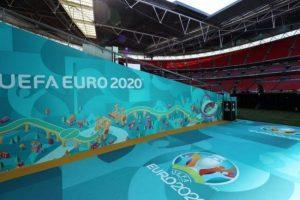 """""""Euro 2020"""", të gjitha ekipet që u kualifikuan në 1/8 e finales dhe ato që u eliminuan"""