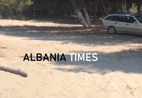 42-vjeçari qëllon me armë 3 herë në ajër, shpallet në kërkim