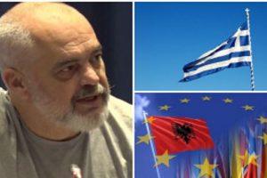 Refuzimi nga BE, Rama: Vafsh në djall, nuk do organizojmë dasëm të tretë! Greqia të kthehet në rajon, e qartë pse i ka kthyer shpinën, por…