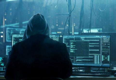 Kujdes! Hakerët iranianë prezantohen si studiues britanikë