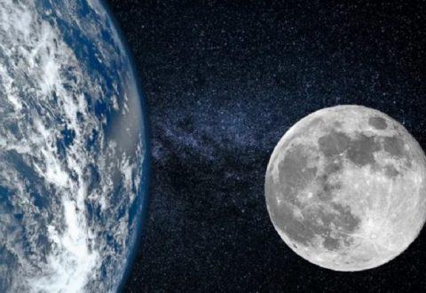 Paralajmërimi i NASA-s: Orbita e hënës do të rrisë rreziqet e përmbytjeve gjatë dekadës së ardhshme