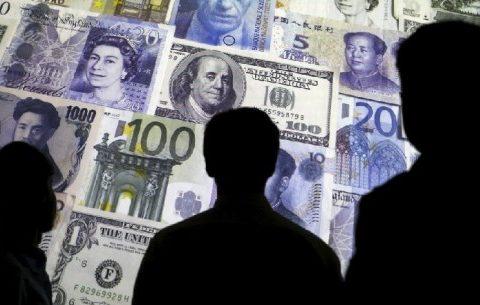"""I akuzuar për pastrim parash, lushnjarit i sekuestrohen mbi 70 mijë euro dhe një """"Porsche"""""""