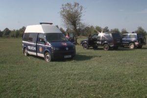 Kapet 'koka' e një bande kriminale në Shkodër, çfarë i gjeti policia në momentin e ndalimit