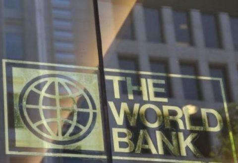 Banka Botërore rishikon me rritje 7.2% ekonominë shqiptare në 2021: Ka treguar shenja inkurajuese të rimëkëmbjes