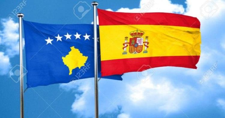Spanja nuk e njeh Kosovën si shtet të pavarur/ Kryeministri Sanchez takon Albin Kurtin
