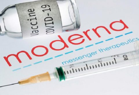 Suedia dhe Danimarka ndërpresin përdorimin e vaksinës COVID-19 të Modernës për grupmoshat më të reja